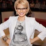 Модные советы Эвелины Хромченко