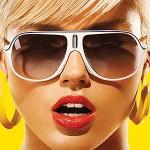 солнцезащитные очки 2016 фото женские