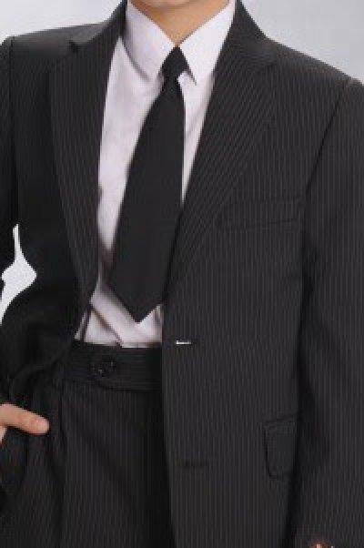 69c927983f70e8ee9597d10ab8f5b9a2_400x602 Галстук сшить на резинке. Как сшить галстук на резинке своими руками?