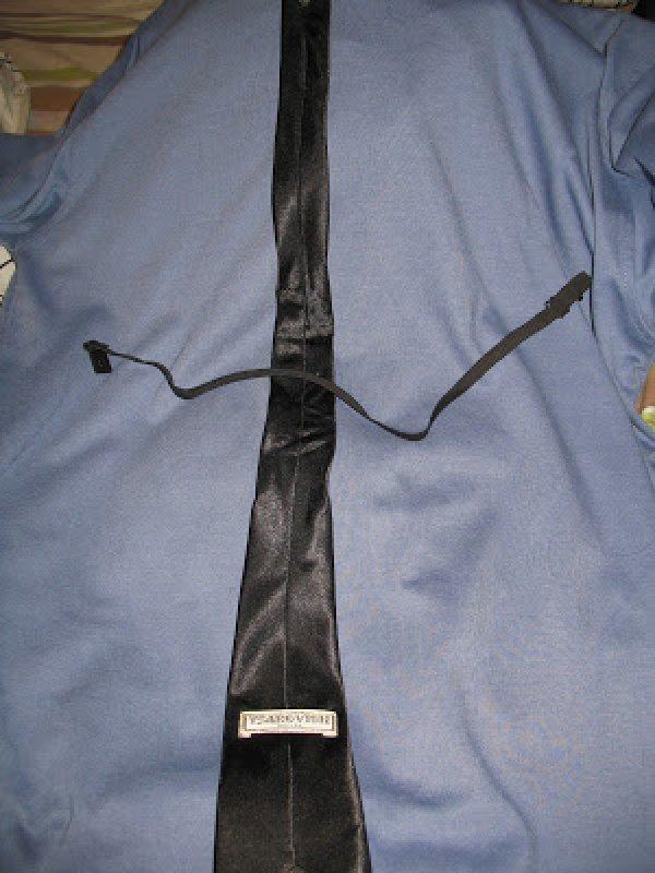fb7a3e730062261efdb55e9d17c563e9_600x800 Галстук сшить на резинке. Как сшить галстук на резинке своими руками?
